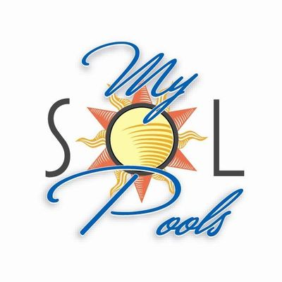 My Sol Pools, Inc. West Palm Beach, FL Thumbtack