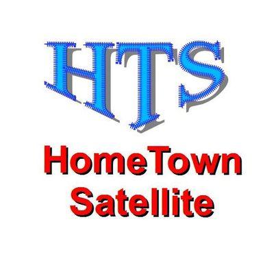 HomeTown Satellite Brownsboro, TX Thumbtack