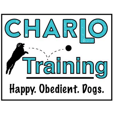Charlo Training Sherwood, OR Thumbtack
