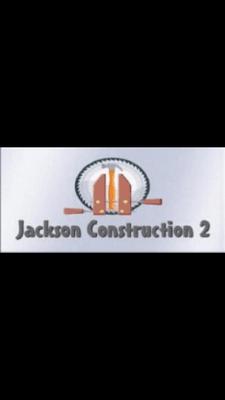 Jackson Construction 2 Clanton, AL Thumbtack