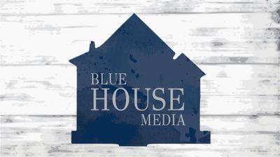 Blue House Media Detroit, MI Thumbtack