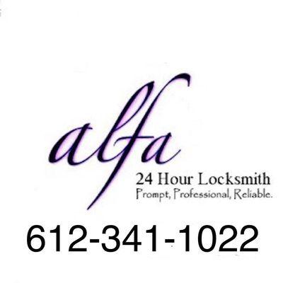 Alfa 24 Hour Locksmith LLC Minneapolis, MN Thumbtack