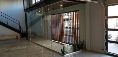 MasterACR(AUTOCOMMERCIALANDRESIDENTIAL GLASS)Glass Fountain Valley, CA Thumbtack