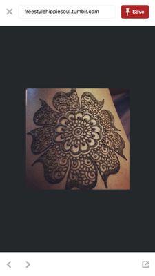 Henna Arts Round Rock, TX Thumbtack