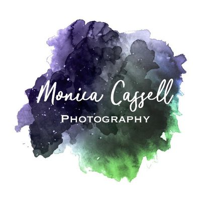 Monica Cassell Photography Fort Worth, TX Thumbtack