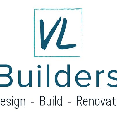 VL Builders Saint Paul, MN Thumbtack
