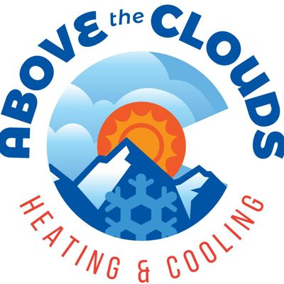 Above The Clouds Heating & Cooling Colorado Springs, CO Thumbtack