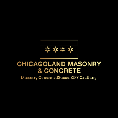 Chicagoland Masonry & Concrete, LLC. Aurora, IL Thumbtack