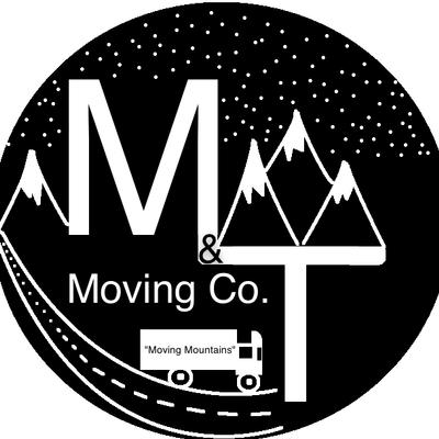 M&T Moving company Glendale, AZ Thumbtack