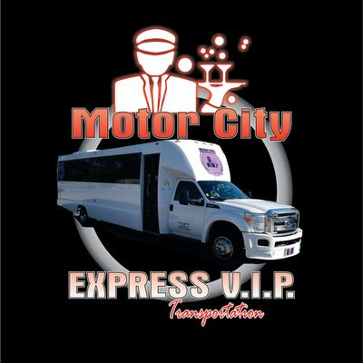 Motor City Express VIP Transportation Clinton Township, MI Thumbtack