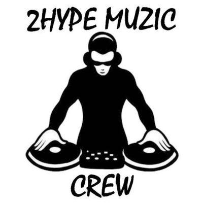 2Hype Muzic Crew, LLC Chester, VA Thumbtack