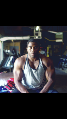 The 10 Best Personal Trainers in South Jordan, UT 2019