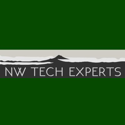 NW Tech Experts - Portland Portland, OR Thumbtack