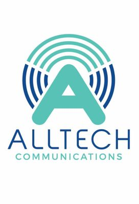 Alltech Communications, LLC Southfield, MI Thumbtack