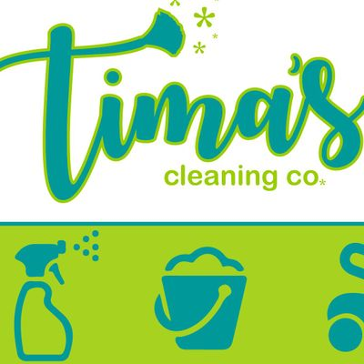 Tima's Cleaning Company Westlake, OH Thumbtack