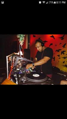 DJ Font Miami, FL Thumbtack