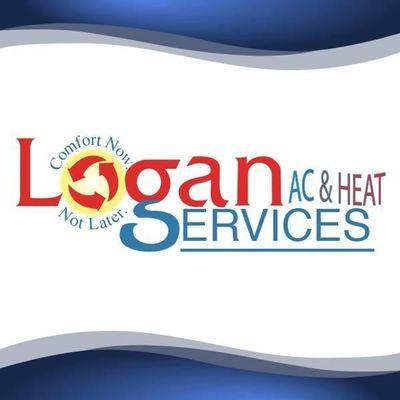 Logan A/C & Heat Services Columbus, OH Thumbtack