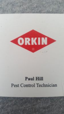 Pest Control & Handyman Minneapolis, MN Thumbtack