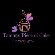 Tammys Piece of Cake Pendleton, IN Thumbtack