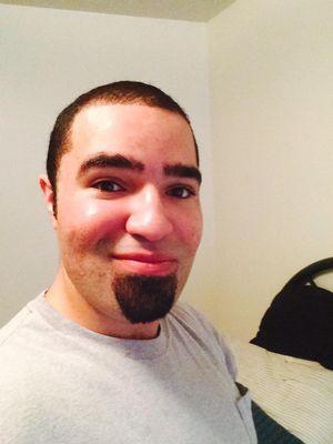 Anthony LeBlanc, owner of LeBlanc IT Services Humble, TX Thumbtack