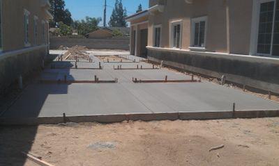 Pimentel masonry San Bernardino, CA Thumbtack