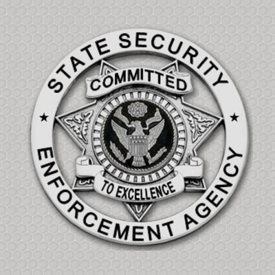 State Security Enforcement Agency Aurora, CO Thumbtack