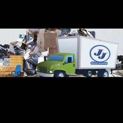 JJ Removal & Cleanouts Elmhurst, IL Thumbtack