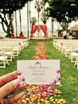 Blush Moments, LLC San Diego, CA Thumbtack