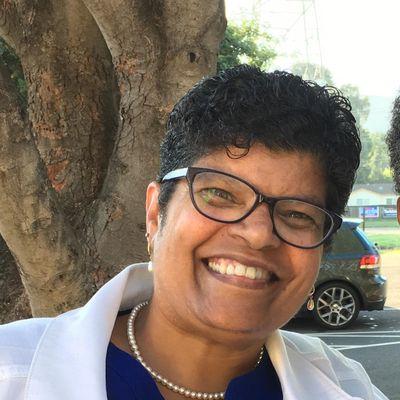 Rev. Dr. Leslie Carole Taylor Concord, CA Thumbtack