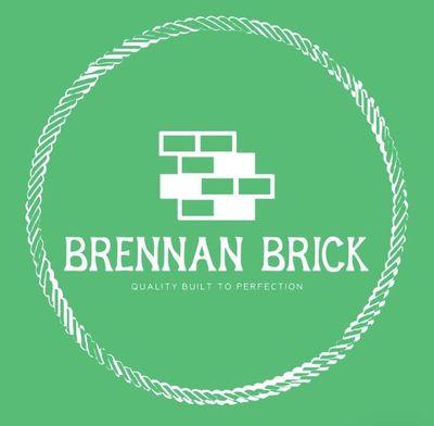 BrennanBrick