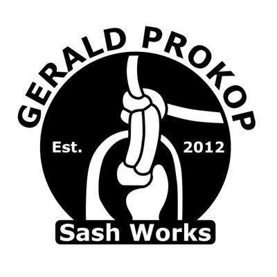 Gerald Prokop Sash Works Minneapolis, MN Thumbtack