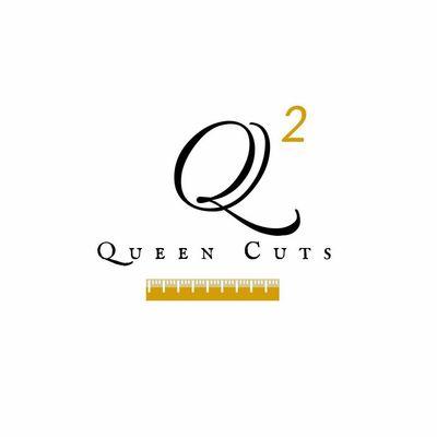 Queen Cuts Milwaukee, WI Thumbtack