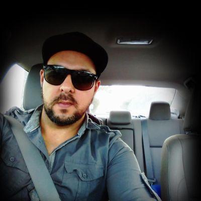 Joel Guerra Miami, FL Thumbtack