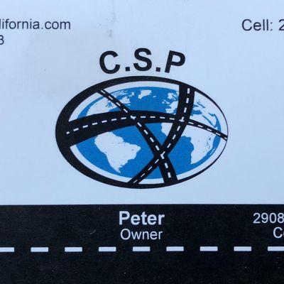 CAL STATE PAVING Ceres, CA Thumbtack