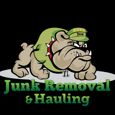 JDog Junk Removal & Hauling Lakewood WA - Lakewood, WA