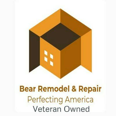 Bear Remodel & Repair Freeport, IL Thumbtack