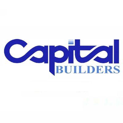 CAPITAL BUILDERS INC Kirkland, WA Thumbtack