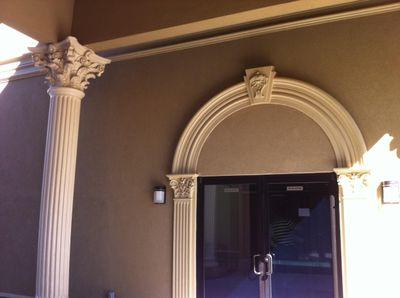 A&G Stucco LLC Gonzales, LA Thumbtack