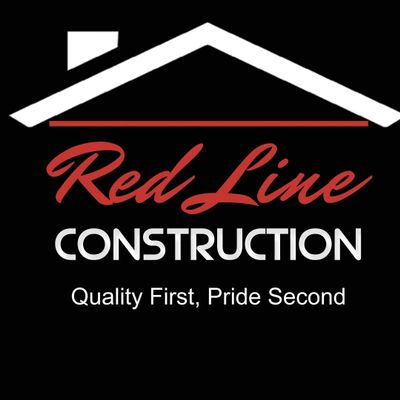 Red Line Construction & Remodeling LLC Bellville, OH Thumbtack