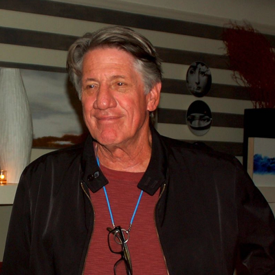 Stephen Macht Beverly Hills, CA Thumbtack