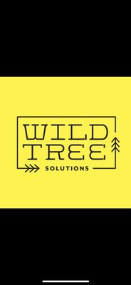 Wild Tree Solutions Hillsboro, OR Thumbtack