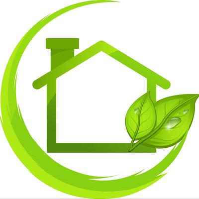 Green Goal Building Solutions LLC Rotonda West, FL Thumbtack