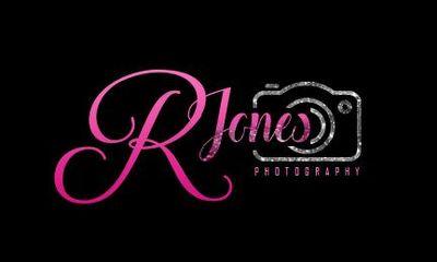 R.Jones Photography Mobile, AL Thumbtack