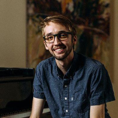 Josiah Austin Music Portland, OR Thumbtack