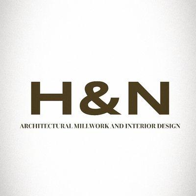 H&N Custom Design Chicago, IL Thumbtack