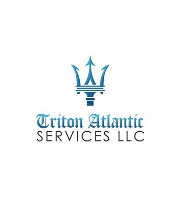 TRITON ATLANTIC SERVICES LLC Far Rockaway, NY Thumbtack