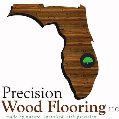 Precision Wood Floors Floor Perfect