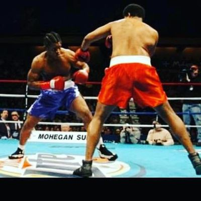 Indianapolis boxing on the go Indianapolis, IN Thumbtack