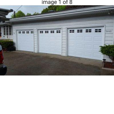 L&C Garage Door Company Mentor, OH Thumbtack