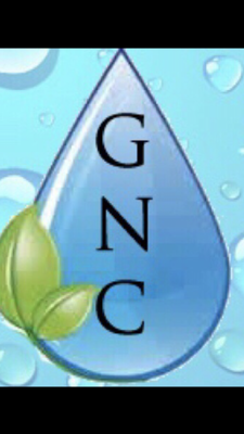 GNC basement water proofing and remodeling Brockport, NY Thumbtack